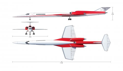 Aerion-AS2_Specifications1.jpg