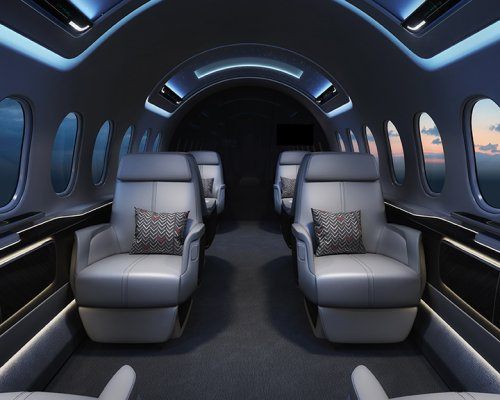 Aerion-AS2-Preliminary-cabin-renderings-from-INAIRVATION-and-Design-Q-Night_LR.jpg