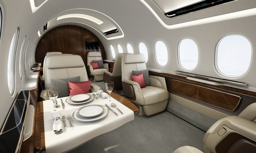 Aerion-AS2-Preliminary-cabin-renderings-from-INAIRVATION-and-Design-Q-Day_LR.jpg