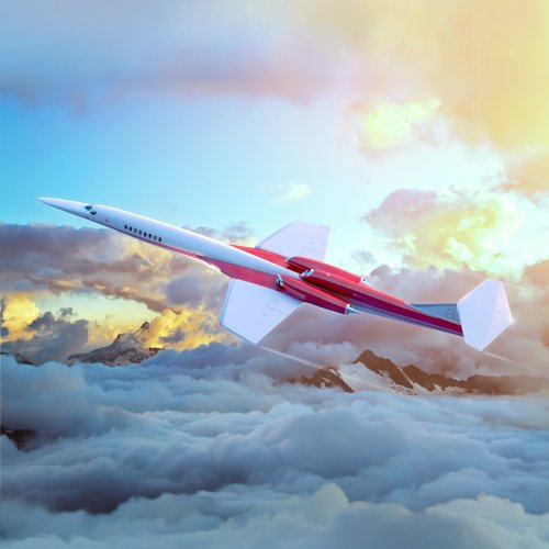 Aerion-AS2_In-Flight_LR.jpg