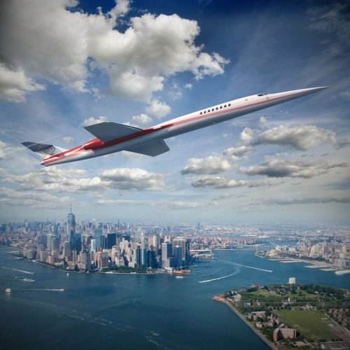 Aerion-AS-2_New-York_LR.jpg