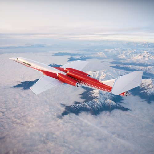 Aerion-AS2_In-Flight-Mountains_LR.jpg