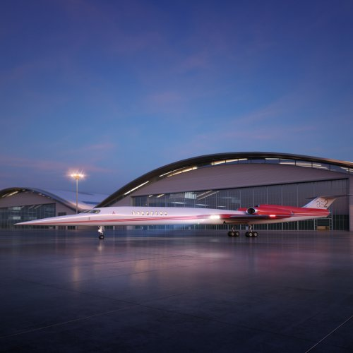 Aerion-AS2_Hangar_LR.jpg