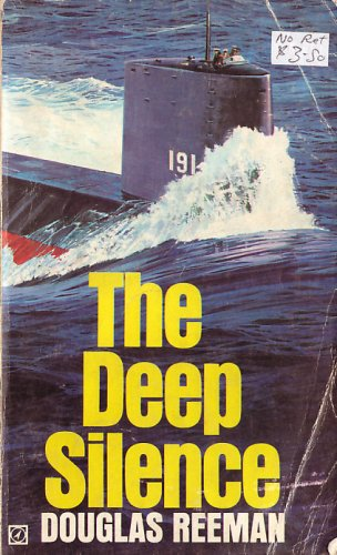 The_Deep_Silence_1973_Cover.jpg