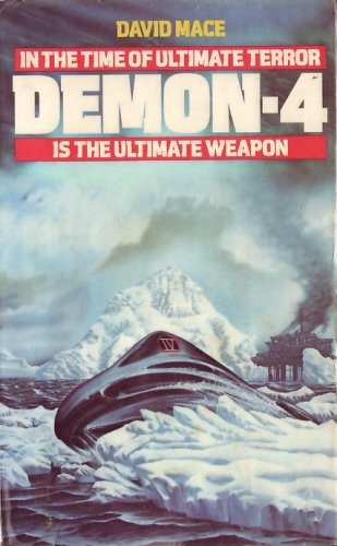 DEMON_4_1984_Cover.jpg
