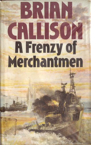 A_Frenzy_of_Merchantmen_1977_Cvr.jpg