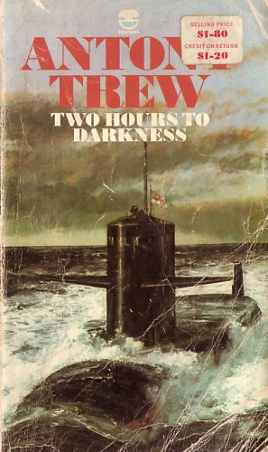 Two_Hours_to_Darkness_1979_cvr.jpg