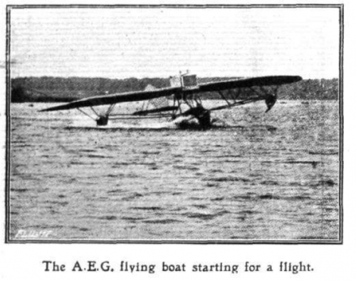 AEG_FLYING_BOAT_(FLIGHT_1915-03-05)_IMAGE.PNG