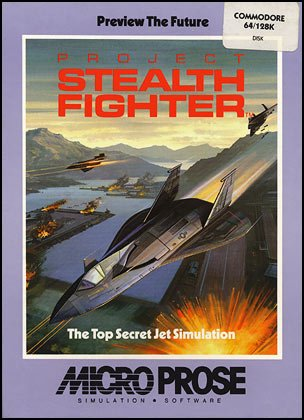 Project_Stealth_Fighter.jpg