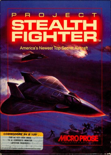72795-f-19-stealth-fighter-commodore-64-front-cover.jpg