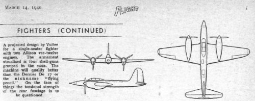 strength of the rear fuselage is to be questioned.jpg