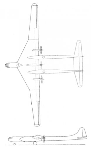 Boeing Intercontinental Bomber.jpg
