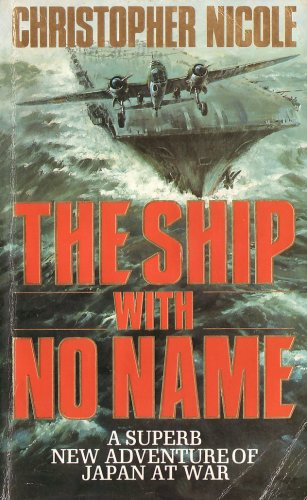The_Ship_With_No_Name_1987_Cover.jpg