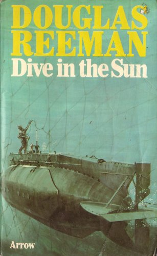 Dive_In_The_Sun_1976_Cover.jpg