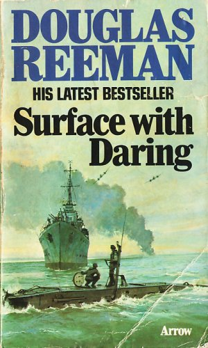 Surface_With_Daring_1978_Cover.jpg