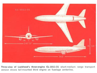 CL-1011-31.png