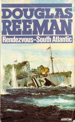 R_South_Atlantic_1984_Cover.jpg