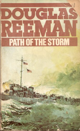 Path_Of_The_Storm_1984_Cover.jpg