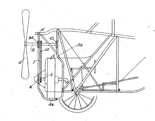 Lelièvre_Engine_From_1913_Patent_456_165_Artwork.png