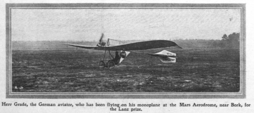 Grade_Monoplane_Bork_Flight_2_Oct_1909_Image.PNG