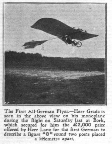 Grade_Monoplane_Winner_Flight_6_Nov_1909_Image.PNG