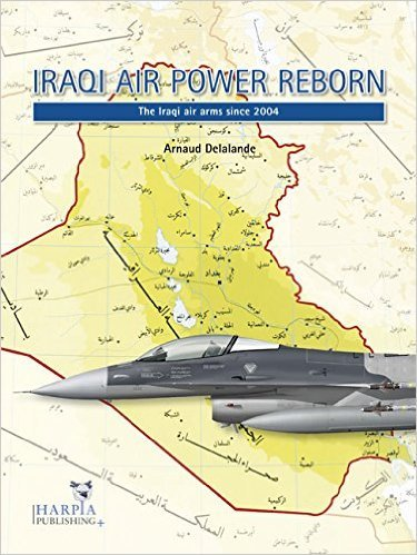 Harpia - Iraqi Air Power Reborn 1.jpg