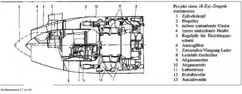engine front supercharger concept.jpg
