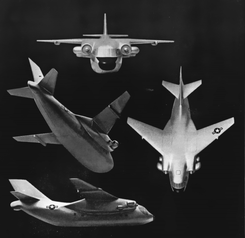 NAA-C-6A.png
