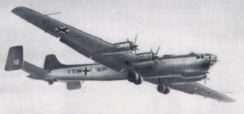 Artist's wartime rendering of the He-277 B-5.jpg