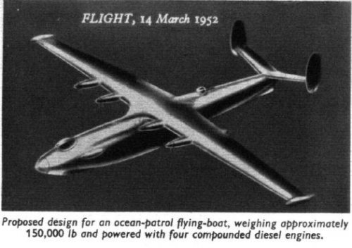 flying boat 1.JPG