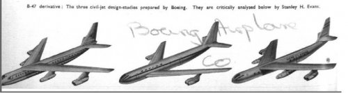Boeing civil derivative of B-47.JPG