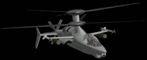 Sikorsky X2 attack-3.jpg