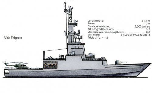 UK- S90 Frigate-XV1.jpg