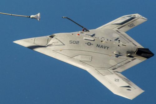 Drone X-47b.png