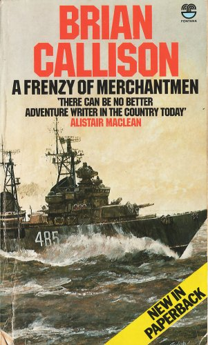 A_Frenzy_of_Merchantmen_1981_Cvr.jpg