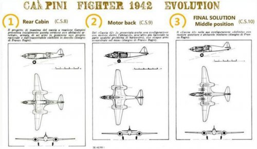 Campini fighter 1942 evolution.jpg