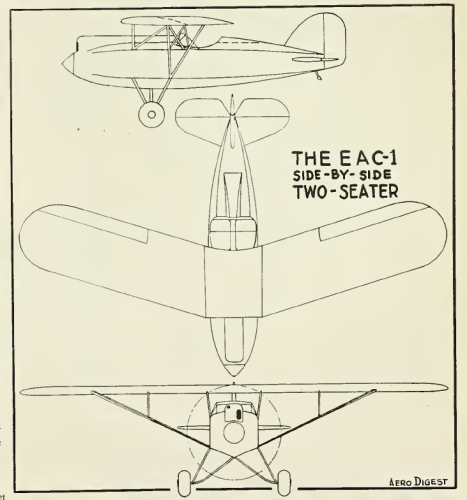 Engineers_Aircraft_EAC-1_Project_Schematic.PNG