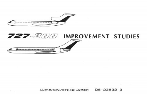 727-200 Improvement Studies - Cover.jpg