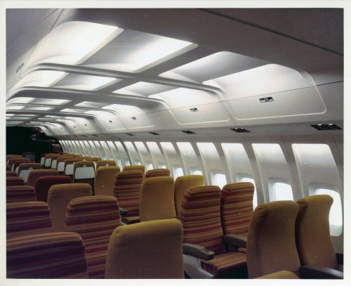 727-200 Improvement Studies - Interior Mock Up.jpg