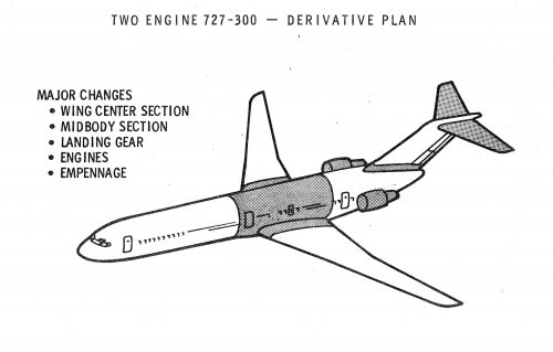 727-300 Derivative Plan.jpg