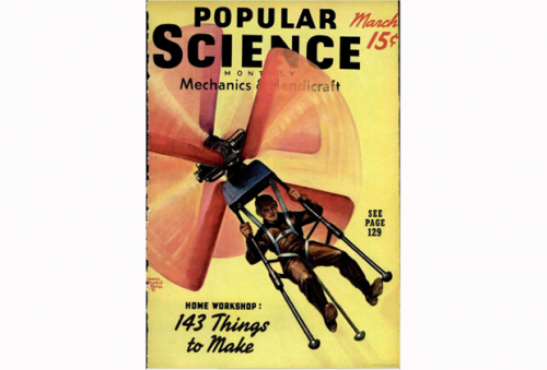 de Bothezat Helihop (Popular Science 03-1940).png