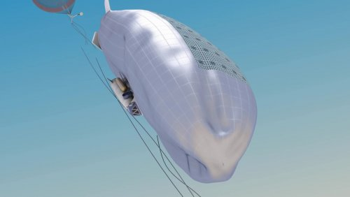 NASA HAVOC (High-Altitude Venus Operational Concept) (Snapshot 3).jpg