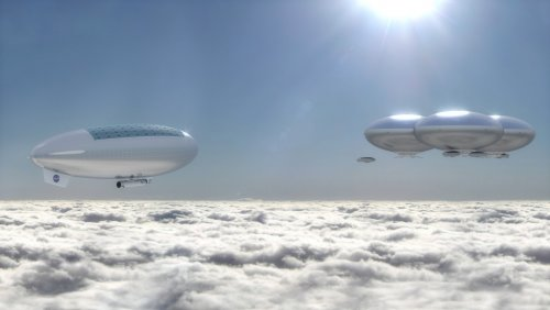 NASA HAVOC (High-Altitude Venus Operational Concept).jpg