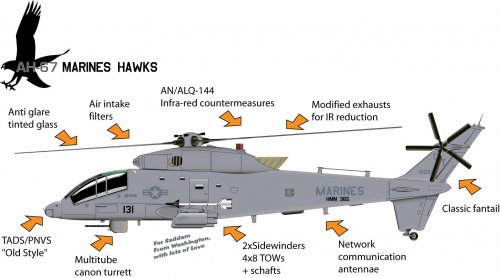 Plans profils S-67 Whatif (USMC).jpg