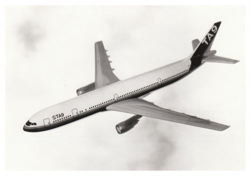 Airbus Industrie TA9 design from 1982.......jpg