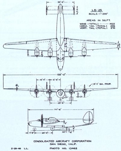 consolidated-model-33-2.jpg