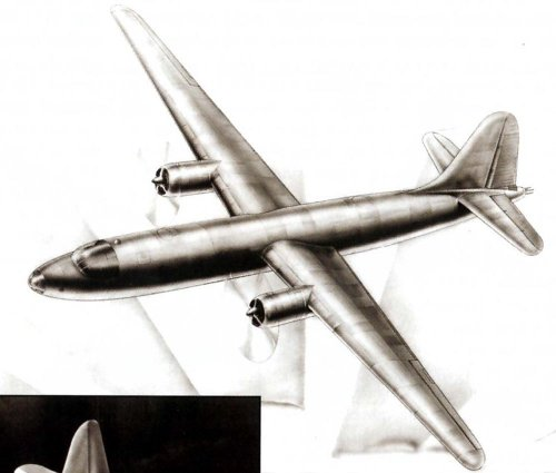 consolidated-model-33-twin.jpg
