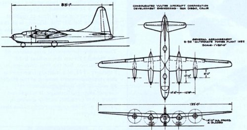 consolidated-b-32-turboprop.jpg