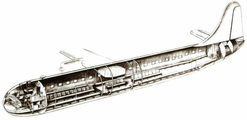 consolidated-model-34-transport-1.jpg