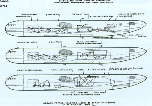 consolidated-model-34-transport-2.jpg